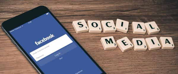 Common Factor Why Facebook is vital for online  marketing?
